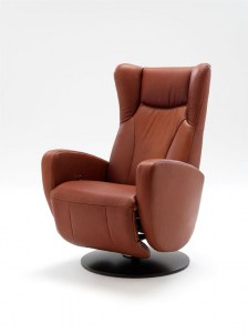 fauteuil3