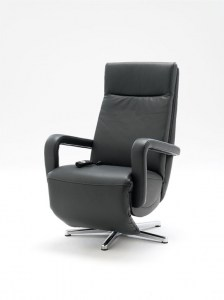 relax fauteuil2